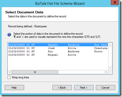 04-BizTalk-Flat-File-Schema-Wizard-Document-Data-positional