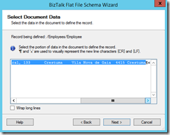 11-BizTalk-Flat-File-Schema-Wizard-Document-Data-positional