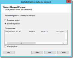 12-BizTalk-Flat-File-Schema-Wizard-Record-Format-positional