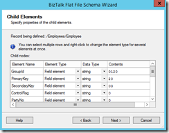 14-BizTalk-Flat-File-Schema-Wizard-Child-Elements-positional