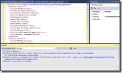 16-BizTalk-Flat-File-Schema-Wizard-Testing-positional
