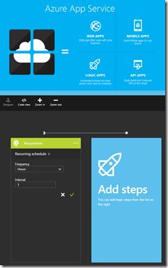 Logic-app-Microsoft-Azure