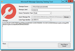 Microsoft-Message-Queuing-Testing-Tool-v2