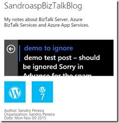SandroaspBizTalkBlog-Web-Tile-Microsoft-band-app