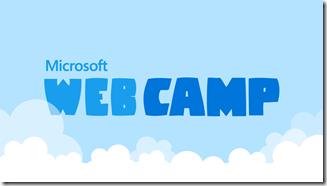 WebCamp-Lisbon