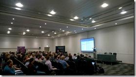 BizTalk-Summit-London-April-13-14-2015-2
