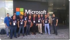 Microsoft-MVP-Showcase-April-25-2015-2