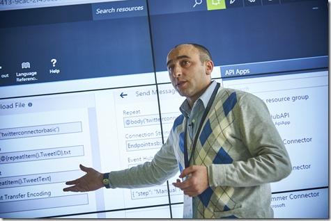Microsoft-WebCamp-Lisbon-December-2-2015-2