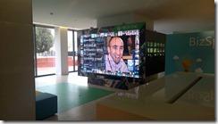 Microsoft-WebCamp-Lisbon-December-2-2015-4