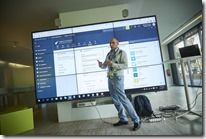 Microsoft-WebCamp-Lisbon-December-2-2015