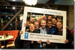 MVP-Global-Summit-2015