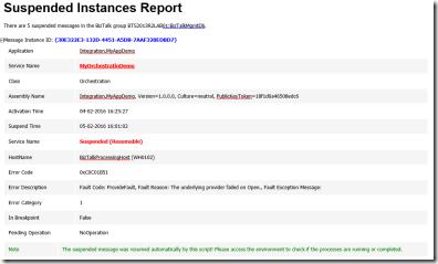 BizTalk-Suspended-Instances-Report