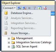 SQL-Server-Management-Tools-Basic-feature