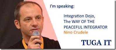 TUGA-IT-Speaker-Nino-Crudele