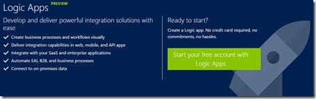 00-Logic-Apps