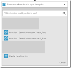 02-Azure-Functions-supported-types-on-Logic-Apps