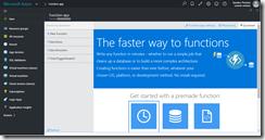 02-Azure-Portal-Azure-Functions