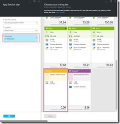 08-Azure-Portal-Create-Logic-App-Create-App-Service-Plan-free