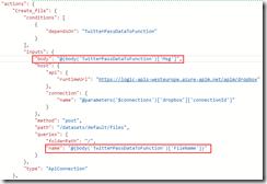 13-Azure-Functions-Logic-Apps-Designer-Code-View-properties-fixed