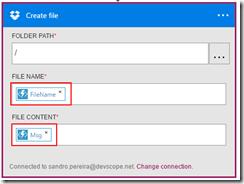 14-Azure-Functions-Logic-Apps-Designer-properties-fixed