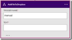 14-Logic-Apps-Show-AddFileToDropbox