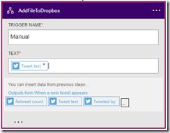 15-Logic-Apps-Show-AddFileToDropbox-configured