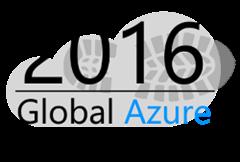 Global-Azure-Bootcamp-2016–Lisboa