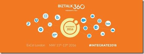 Integration-2016-banner