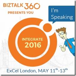 Integration-2016-im-speaking