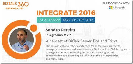Integration-2016-sandro-session