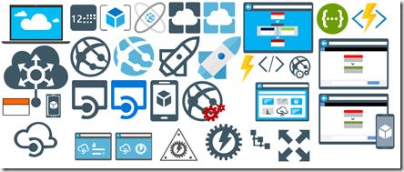 MIS-Stencils-Pack-App-Services