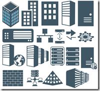 MIS-Stencils-Pack-Infraestructure