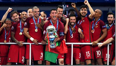 Portugal-Euro-2016-champion