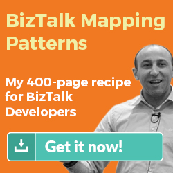 BizTalk Mapping Patterns And Best Practices BizTalk360