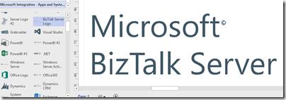 BizTalk-Server-2016-Visio-Stencil