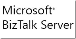 microsoft-biztalk-server-logo
