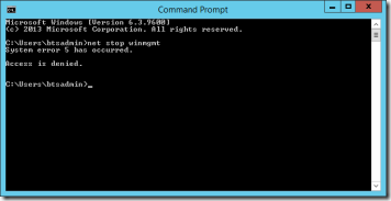 Failed-to-stop-service-WINMGMT-cmd
