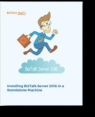Installing-Configure-BizTalk-Server-2016-Standalone-Machine-vertical