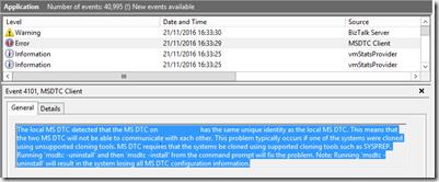 MSDTC-has-the-same-unique-identity