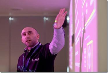 02-Sandro-Pereira-Speaker-Engaments-2016