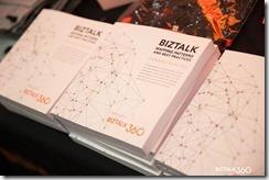 04-BizTalk-Mapping-Patterns-Book-2016