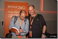 07-BizTalk-Mapping-Patterns-Book-Steej