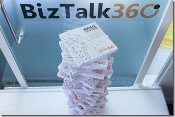 15-BizTalk-Mapping-Patterns-Book-7