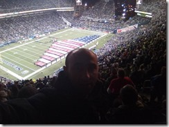 31-Me-At-SeaHawks-game