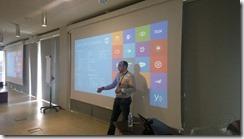 38-Global-Azure-Bootcamp-2016-Lisbon-Logic-API-PowerApp