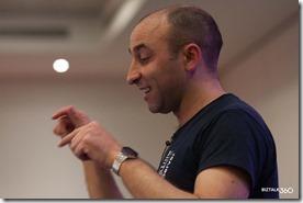 39-Sandro-Pereira-Speaker-Integrate2016-2