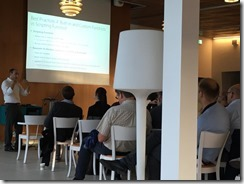 44-BizTalk-User-Group-Sweden-Stockholm-Sandro